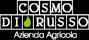 logo_cosmo_di_russo_bianco