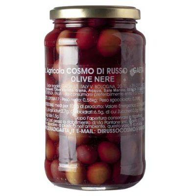 olive-nere-di-gaeta-vetro-350gr
