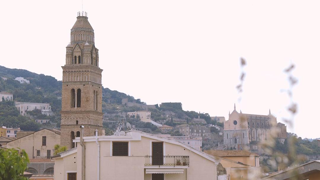 gaeta-cattedrale-sant-erasmo-territorio-produzione-olive