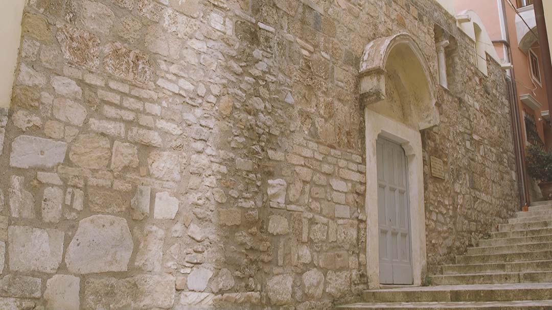 gaeta-mura-antiche-produzione-olive