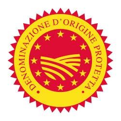 olio-extravergine-di-oliva-dop