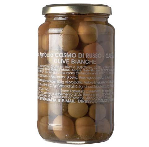 olive-bianche-vetro-350gr