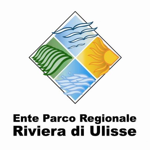 ente-parco-regionale-riviera-di-ulisse