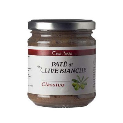 pate-olive-bianche