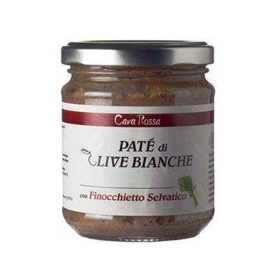 pate-olive-bianche-finocchietto