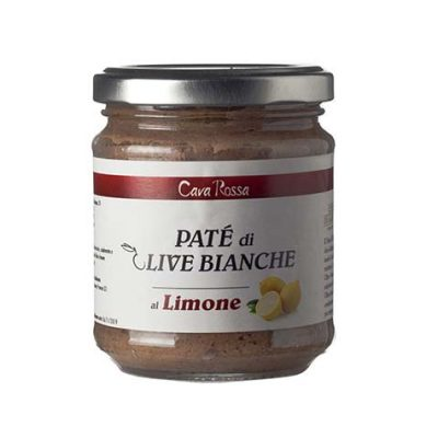 pate-olive-bianche-limone