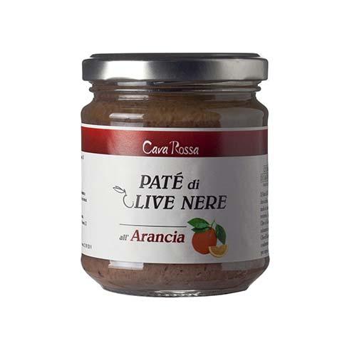 pate-olive-gaeta-arancia